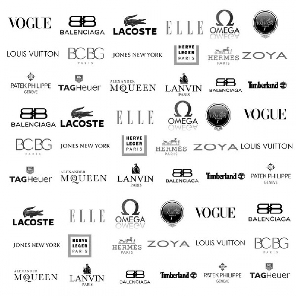 gallery/high-fashion-brand partners